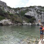 cales coves 2 150x150 - 5 Razones para visitar Menorca con niños