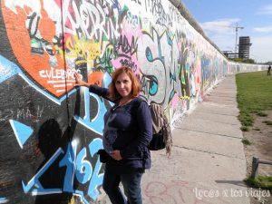 embarazo 3 300x225 - Viajar embarazada ¿si o no? Experiencias de mamás travel bloggers