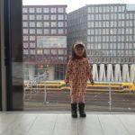 erik vökel amsterdam 150x150 - Ámsterdam en invierno con niños