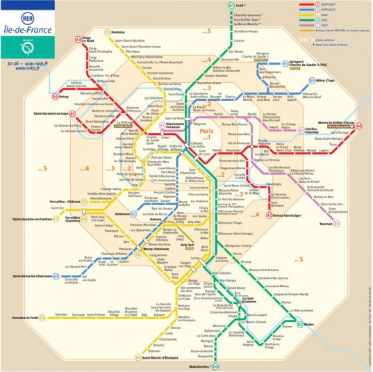 mapa-rer-paris