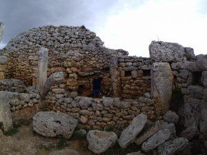 so na caçana 300x225 - 5 Razones para visitar Menorca con niños