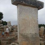 torralba salort 150x150 - 5 Razones para visitar Menorca con niños
