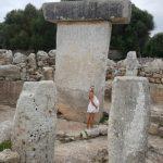 torralba salort 2 150x150 - 5 Razones para visitar Menorca con niños