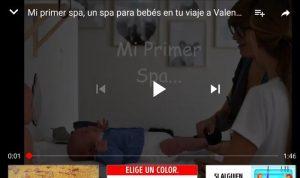miprimerspa 300x178 - Visita mi primer spa en tu viaje a Valencia con tu bebé