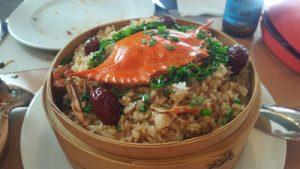 88 chino 3 300x169 - ¿Cómo comer como un auténtico chino en Alicante?