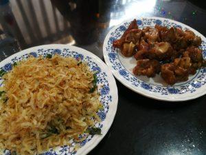 IMG 20181216 150105 300x225 - ¿Cómo comer como un auténtico chino en Alicante?