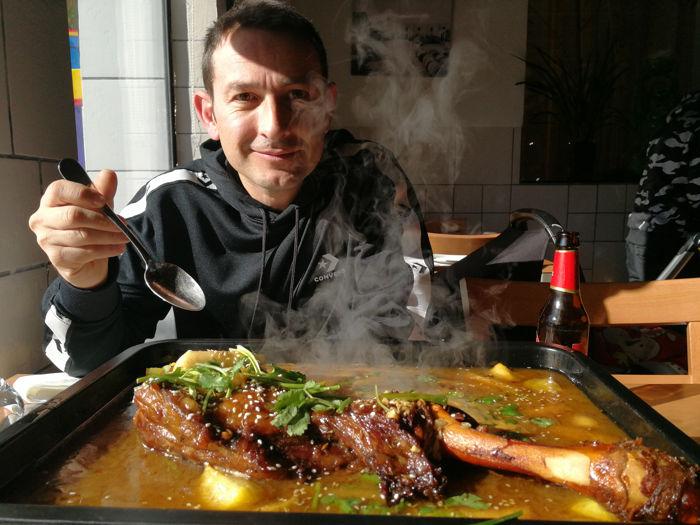 ¿Cómo comer como un auténtico chino en Alicante?