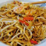 comida china11 150x150 - ¿Cómo comer como un auténtico chino en Alicante?
