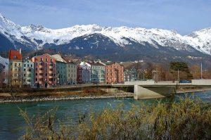 innsbruck  300x199 - Innsbruck con niños, una parada en tu viaje a Austria