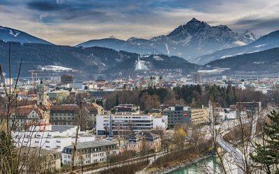 Innsbruck con niños, una parada en tu viaje a Austria