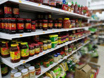 supermercado chino alicante (3)