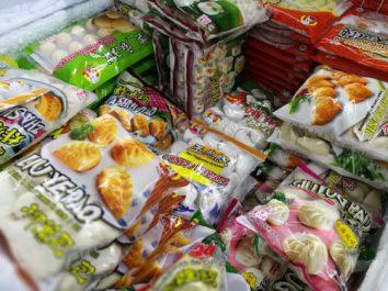 supermercado chino alicante (4)