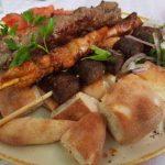 barbadimos1 150x150 - ¿Dónde comer en Atenas? Y la gastronomía griega