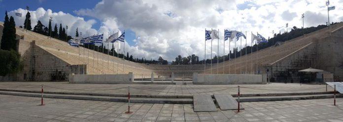 estadio_panatenaico
