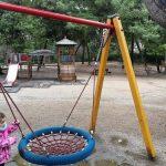 jardin nacional atenas parque 150x150 - 12 imprescindibles en Atenas con niños