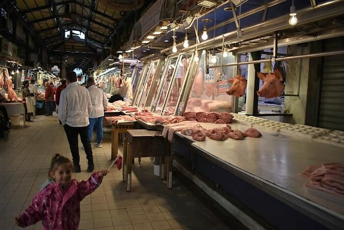 mercado_central_atenas