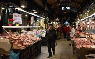 mercado central atenas1 400x250 - Cocinando con Chupetes