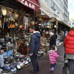 mercado central atenas10 150x150 - ¿Dónde comer en Atenas? Y la gastronomía griega