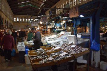 mercado_central_atenas7