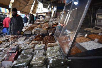 mercado_central_atenas8