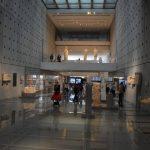 museo acropolis 150x150 - 12 imprescindibles en Atenas con niños