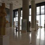 museo acropolis2 150x150 - 12 imprescindibles en Atenas con niños
