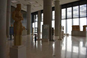 museo_acropolis2