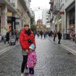 plaka 150x150 - 12 imprescindibles en Atenas con niños