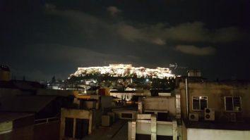 savvas_vistas_acropolis