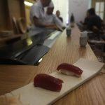 sushimou1 150x150 - ¿Dónde comer en Atenas? Y la gastronomía griega
