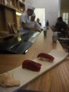 sushimou1