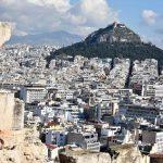 vistas acropolis 150x150 - 12 imprescindibles en Atenas con niños