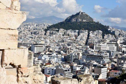 vistas_acropolis