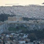 vistas monte licabetto 150x150 - 12 imprescindibles en Atenas con niños