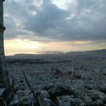 vistas monte licabetto3 150x150 - 12 imprescindibles en Atenas con niños