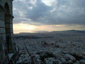 vistas_monte_licabetto3