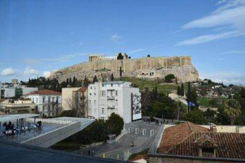 vistas_museo_acropolis