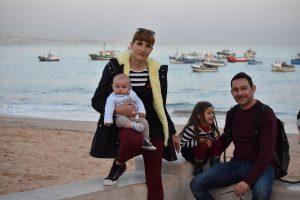 blog 300x200 - Guía para viajar con bebés por primera vez