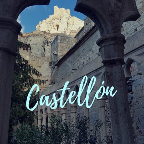 castellon - Comunidad Valenciana con niños