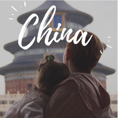 china - Asia