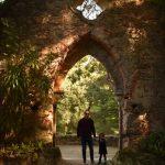 ermita palacio monserrat2 150x150 - Monserrate el palacio menos turístico y más bonito de Sintra