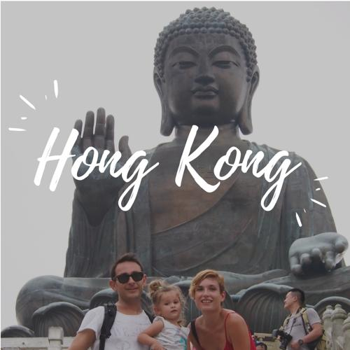 hongkong - Asia