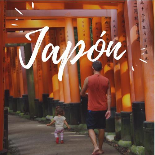 japon - Asia