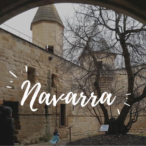 navarra - España