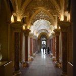 palacio monserrat5 150x150 - Monserrate el palacio menos turístico y más bonito de Sintra