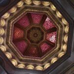 palacio monserrat6 150x150 - Monserrate el palacio menos turístico y más bonito de Sintra