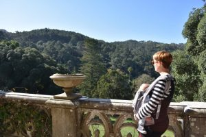 palacio monserrat9 300x200 - Monserrate el Palacio más bonito de Sintra y menos visitado