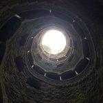 pozo quintaregaleira 150x150 - En Sintra hay que visitar Quinta da Regaleira