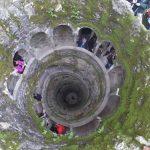 pozo quintaregaleira3 150x150 - En Sintra hay que visitar Quinta da Regaleira