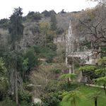quinta regaleira2 150x150 - En Sintra hay que visitar Quinta da Regaleira